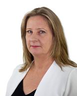 Maria Nawrocki